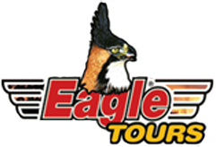 EAGLE TOURS COSTA RICA @